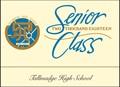 Seniors! Order Graduation Announcements ...