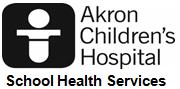Akron Children's Hospital School Health Services