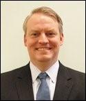 image of Rick Kellar - President
