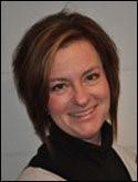 Christine Cipa - Vice President