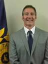 Jeff Ferguson - Superintendent