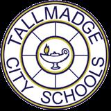Tallmadge City School District